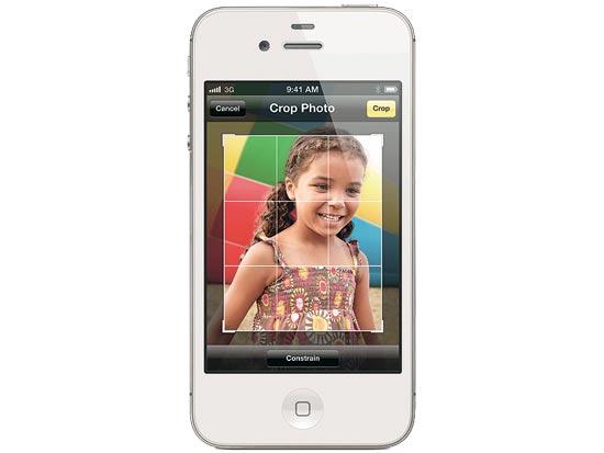 הייטק, סלולר, אפל אייפון / צלם: יחצ